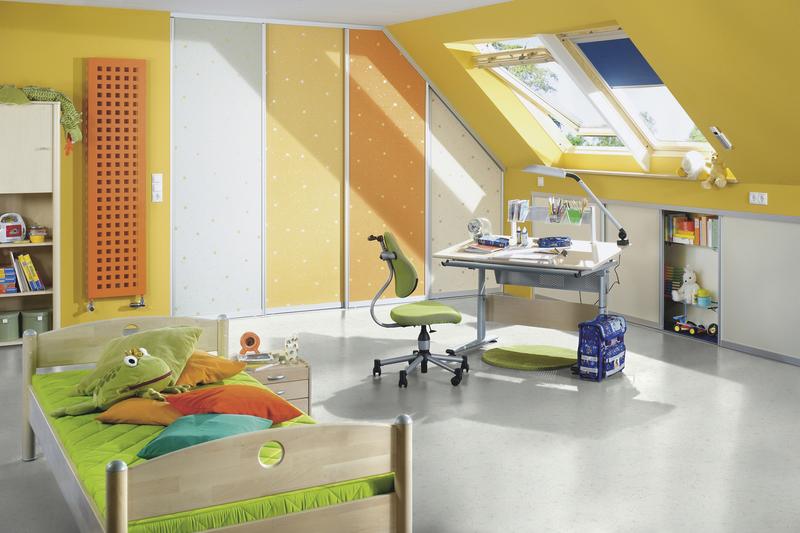 Raumausstattung Stuttgart raumausstattung mihajlov farben lacke